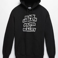 Black Sabbath Master Pullover Hoodie at PacSun.com