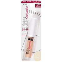 SuperStay 24 Hour Concealer