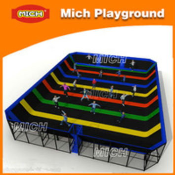 Source 2013 New Trampoline Accessories with Size and Structure Options on m.alibaba.com