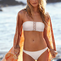 The Midi - Beach Sexy - Victoria's Secret