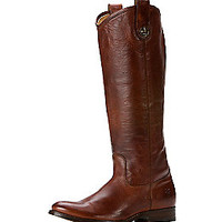 """Product: Frye® """"Melissa"""" Button Boots"""