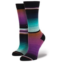 Stance | Mexicali (Women's) socks | Buy at the Official website Main Website.