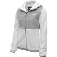The North Face Womens Denali Hoodie Style: ANLN-MT4 Size: M