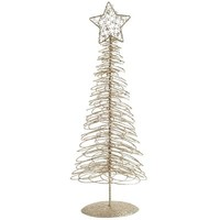 Wire Tree - Large