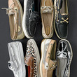 Sperry Top-Sider Women's Shoes, Angelfish Boat Shoes - Shoes - Macy's