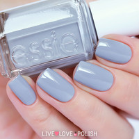 Essie Cocktail Bling Nail Polish