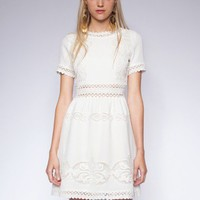 Pixie Market Daydreamer dress - Shop the latest Fashion Trends