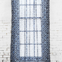 Magical Thinking Maryam Curtain - Urban Outfitters
