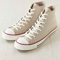 Converse Chuck Taylor All Stars Leather Men's Sneaker-