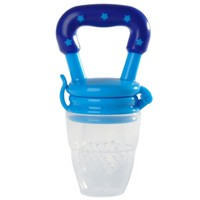 High-Quality Baby Feeding Pacifier