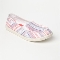 LIDO ROPE SHOES