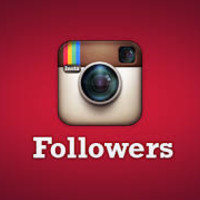 buy instagram followers cheap $1