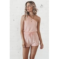 Saturday Morning Brunch Blush Set