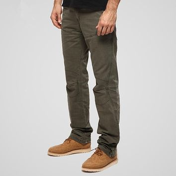 Mens Cargo Pants Casual Mens Pant Multi Pocket Military Overall Men Chinos High Quality Long Trousers Black Khaki Army Green 801