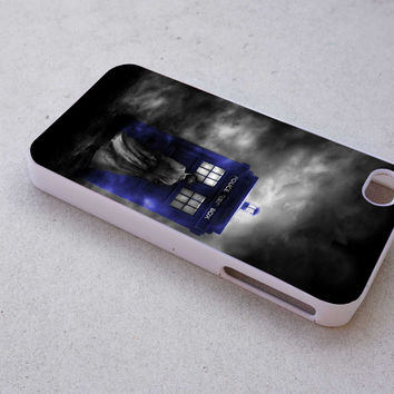 tardis dr who case for iPhone 4/4s/5/5s/5c/6/6+ case,iPod Touch 5th Case,Samsung Galaxy s3/s4/s5/s6Case, Sony Xperia Z3/4 case, LG G2/G3 case, HTC One M7/M8 case