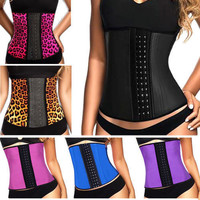 Any Color Waist Trainer Extra -$10 OFF!