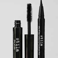 Stila All Day Try-Me-Set - Urban Outfitters