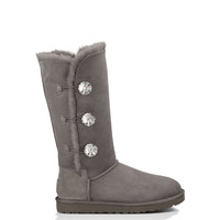 Bailey Button Bling Triplet - Ugg (US)