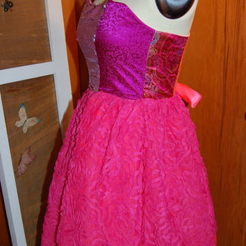 Woman's and Junior's Pink dress Homecoming Dress, Short Prom Dresses, Short Prom Dress 2016, Short Prom Dresses, Sweetheart Prom Dress