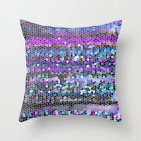 flight of fancy Throw Pillow by Sylvia Cook Photography | Society6