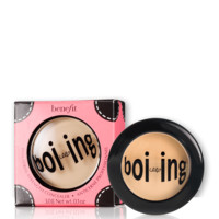 boi-ing full coverage concealer   Benefit Cosmetics