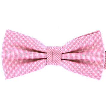 Tok Tok Designs Baby Bow Tie for 14 Months or Up (BK400)
