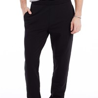 Logo Sweatpants - Select Styles $59.50 & Up - Mens - Armani Exchange