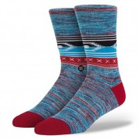 The Uncommon Thread - Stance Socks - NEW Summer 2014 - Men