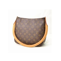 Louis Vuitton Looping PM Shoulder Bag