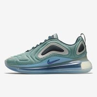 """Nike Air Max 720 WMNS """"Northern Lights Day"""" - Best Deal Online"""