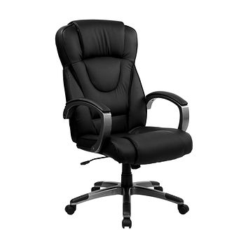 BT-9069 Office Chairs