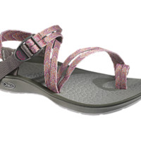 Mobile Site | Fantasia Sandal - Women's - Sandals - J104560 | Chaco