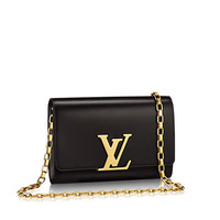 Products by Louis Vuitton: Chain Louise GM