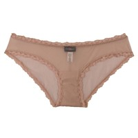 Cosabella Celine Low Rise Panties