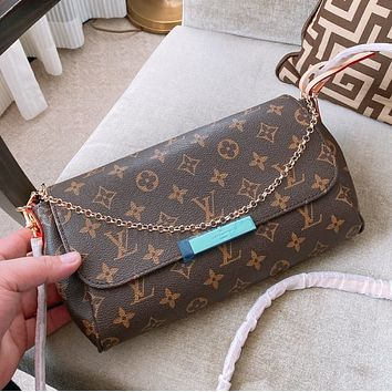 Louis Vuitton LV  Bags Discount Women Leather Shoulder Bag Satchel Tote Bag Handbag Shopping Leather Tote Crossbody Satchel Shouder Bag