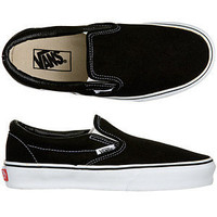 Product: Solid Colors Slip-On