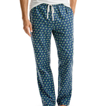Woody & Tree Lounge Pants