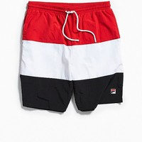 FILA Rob Swim Short | Urban Outfitters
