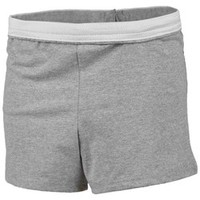 Academy - Soffe Juniors' Training Fundamentals Team Cheer Shorts