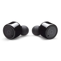 Magicbeatz True Wireless Earbuds