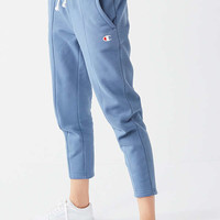 Champion & UO Slim Jogger Pant   Urban Outfitters