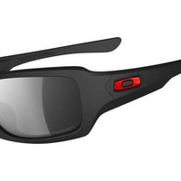 Ducati Polarized Fives Squared