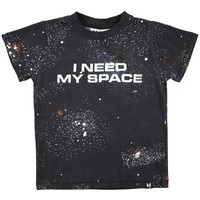 Molo Boys' Star Universe Raymont Top