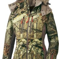 Cabela's Women's OutfitHER™ Insulated     Jacket