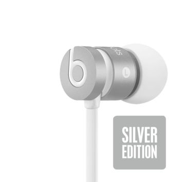 iPhone Earbuds | urBeats Space Gray Edition for iPhone 5S