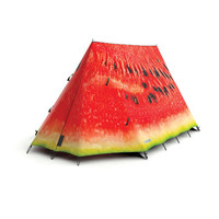 Field Candy What a Melon Tent at Urban Outfitters
