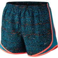 Nike Women's Tempo Venom Printed Running Shorts | DICK'S Sporting Goods