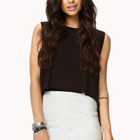 Solid | WOMEN | Forever 21