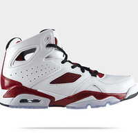 Check it out. I found this Jordan Flight Club 91 Men's Shoe at Nike online.