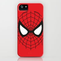 Hello iPhone & iPod Case by Deadly Designer